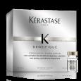 Kérastase Cure Densifique 30x6ml