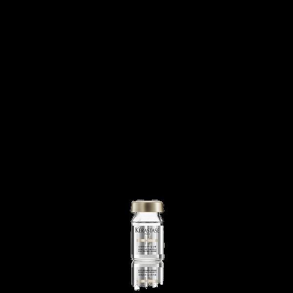 0000260_kerastase-cure-densifique-30x6ml.png