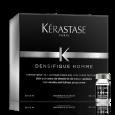 Kérastase Cure Densifique Homme 30x6ml