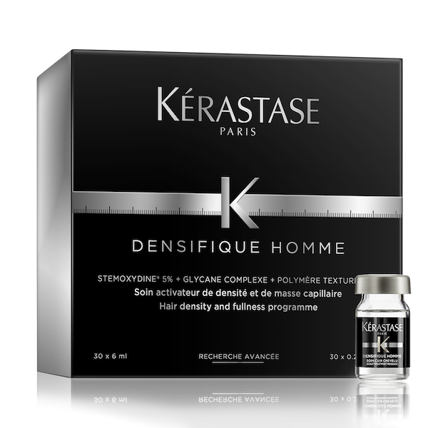 0000303_kerastase-cure-densifique-homme-30x6ml.png