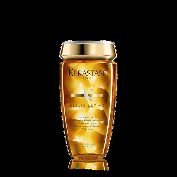 0000321_kerastase-elixir-ultime-bain-riche-250ml.png