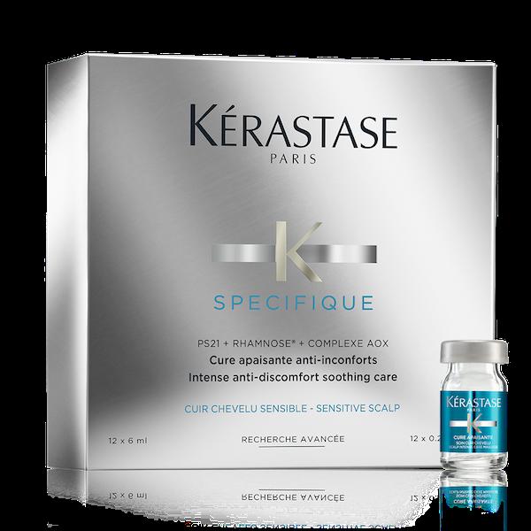 0000352_kerastase-cure-apaisante-12x6ml.png