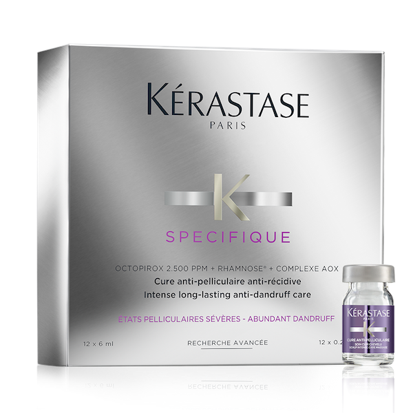 0000357_kerastase-cure-anti-pelliculaire-12x6ml.png