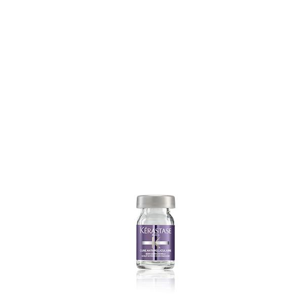 0000358_kerastase-cure-anti-pelliculaire-12x6ml.png
