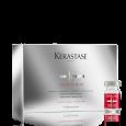Kérastase Cure Anti-Chute 42x6ml