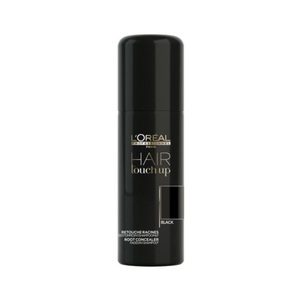 0000869_loreal-professionnel-hair-touch-up-black-75ml.jpeg