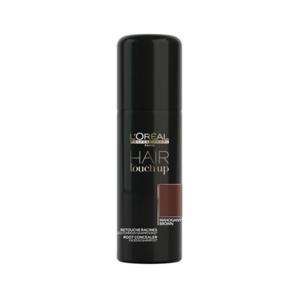 0000873_loreal-professionnel-hair-touch-up-mahogany-brown-75ml.jpeg