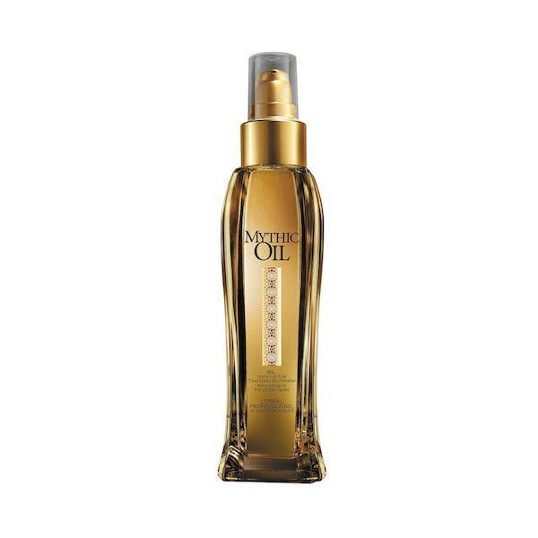 0000880_loreal-professionnel-mythic-oil-huile-100ml.jpeg