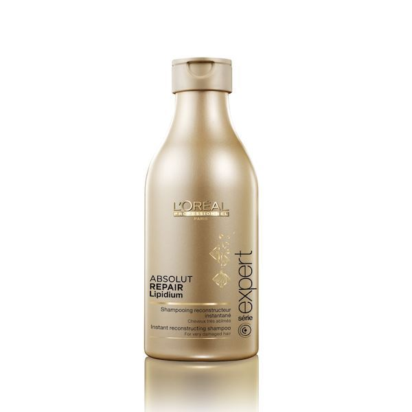 0000917_loreal-professionnel-absolut-repair-lipidium-shampoo-250ml.jpeg