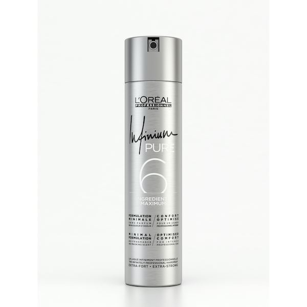 0000955_loreal-professionnel-infinium-extra-strong-500ml.jpeg