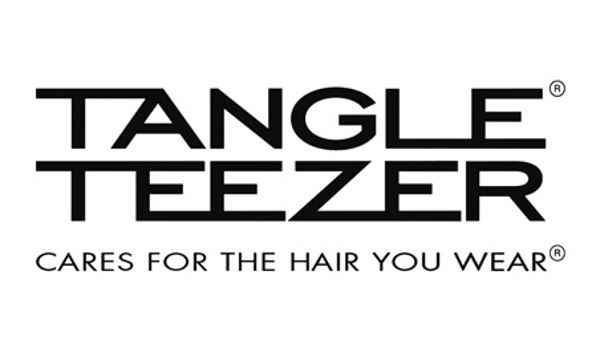 0001075_tangle-teezer