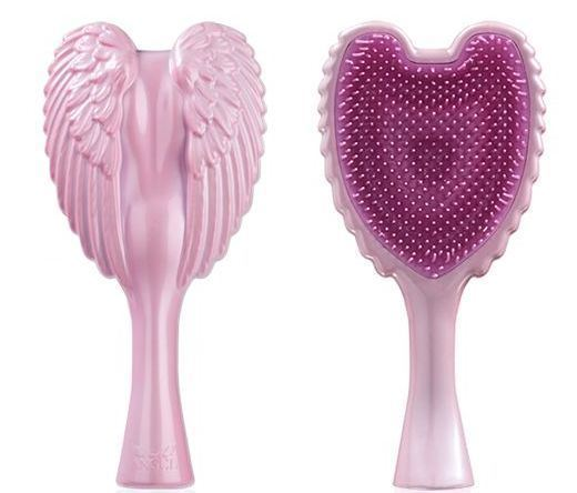 0001211_tangle-angel-precious-pink.jpeg