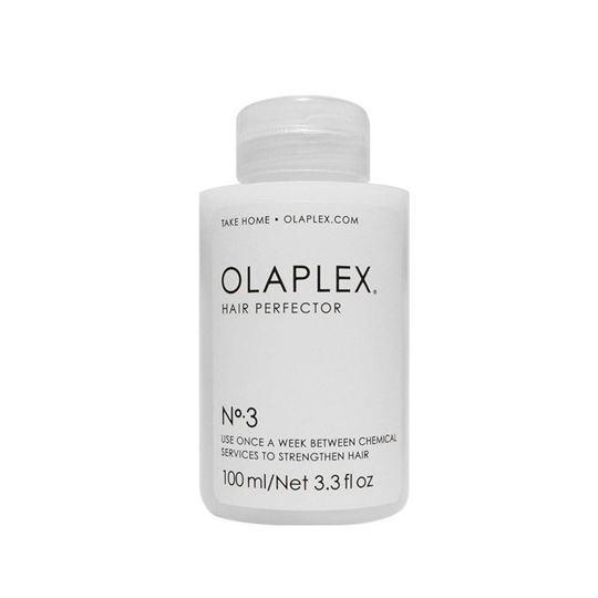 0001276_olaplex-no-3-hair-perfector-100ml.jpeg