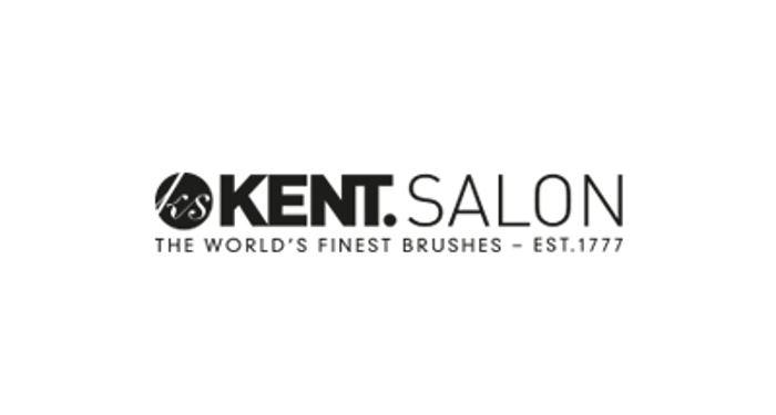 0001297_kent-salon
