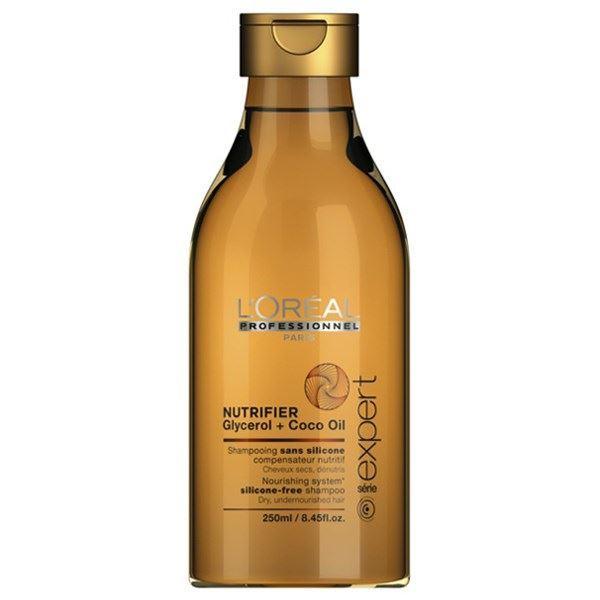 0001410_loreal-professionnel-nutrifier-shampoo-250ml.jpeg