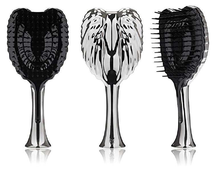 0001485_tangle-angel-limited-edition-silver.jpeg