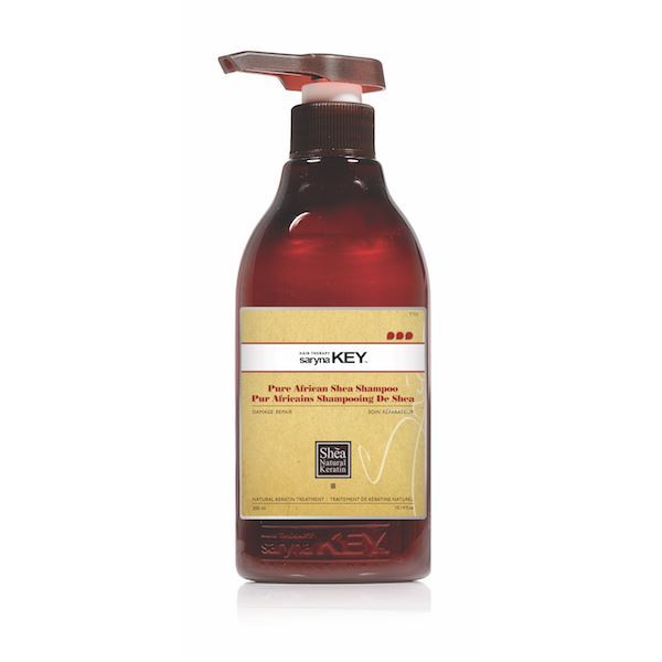 0001508_sarynakey-pure-african-shea-damage-repair-shampoo-300ml.jpeg