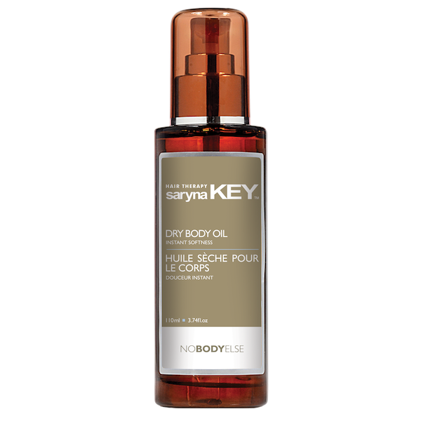 0001510_sarynakey-dry-body-oil-110ml.png