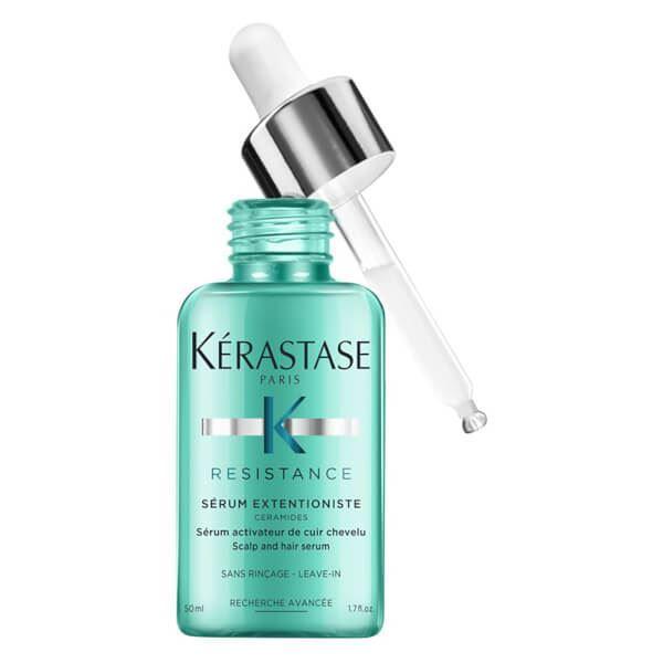 0001529_kerastase-serum-extentioniste-50ml.jpeg