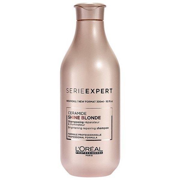 0001591_loreal-professionnel-shine-blonde-shampoo-300ml.jpeg