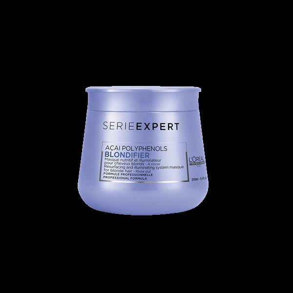 0001599_loreal-professionnel-blondifier-restoring-illuminating-masque-250ml.png