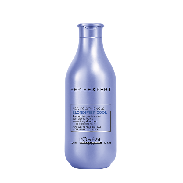 0001600_loreal-professionnel-blondifier-cool-neutralising-shampoo-300ml.png