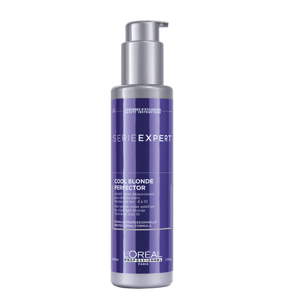 0001602_loreal-professionnel-cool-blonde-perfector-150ml.png
