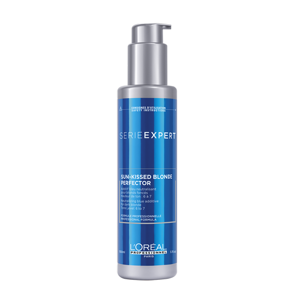 0001604_loreal-professionnel-sun-kissed-blonde-perfector-150ml.png