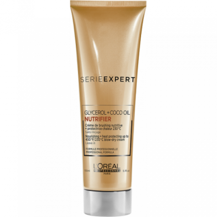 0001626_loreal-professionnel-nutrifier-glycerolcoco-oil-150ml.png