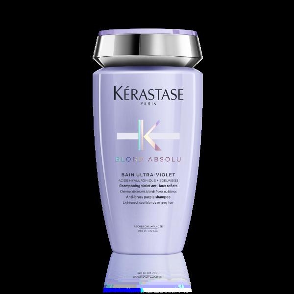 0001635_kerastase-blond-absolu-bain-ultra-violet-250ml.png