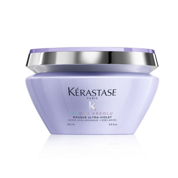 0001638_kerastase-blond-absolu-masque-ultra-violet-200ml.png