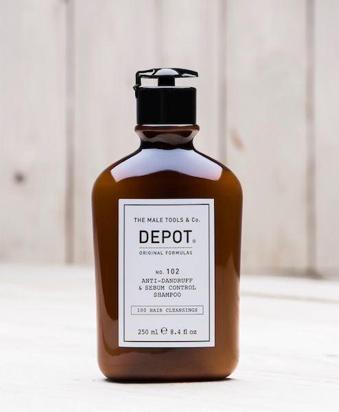 0001658_depot-hair-cleasing-no102-anti-dandruff-sebum-control-shampoo.jpeg