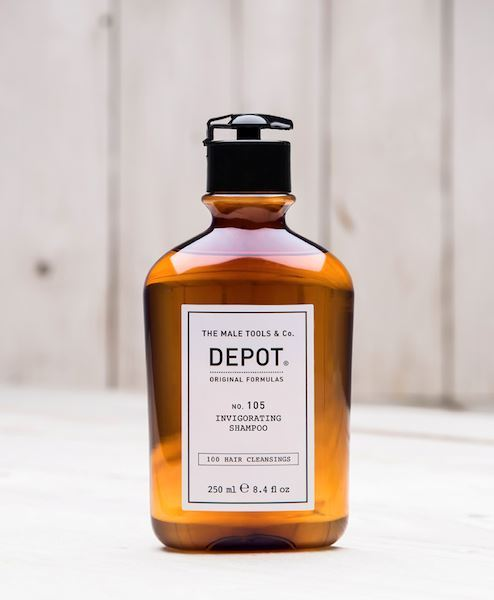 0001661_depot-hair-cleasing-no105-invigorating-shampoo-250ml.jpeg