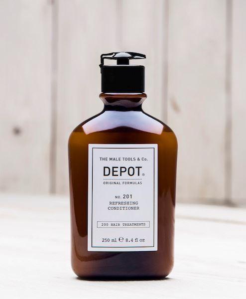 0001669_depot-hair-treatments-no201-refreshing-conditioner-250ml.jpeg