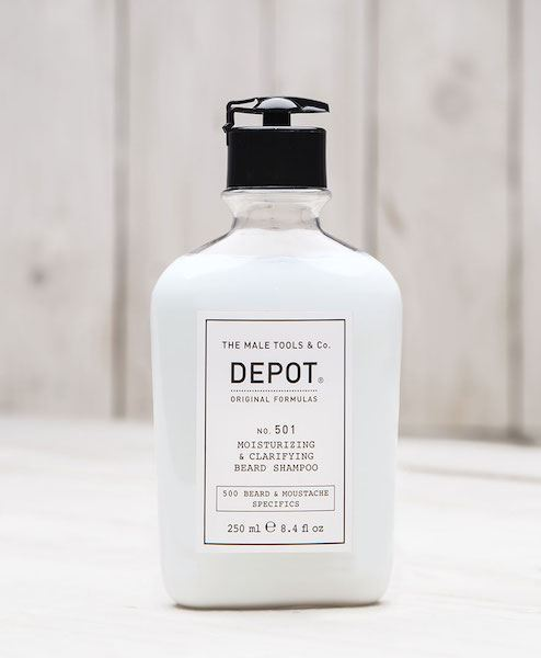 0001673_depot-beard-moustache-specifics-no501-moisturizing-clarifying-beard-shampoo-250ml.jpeg