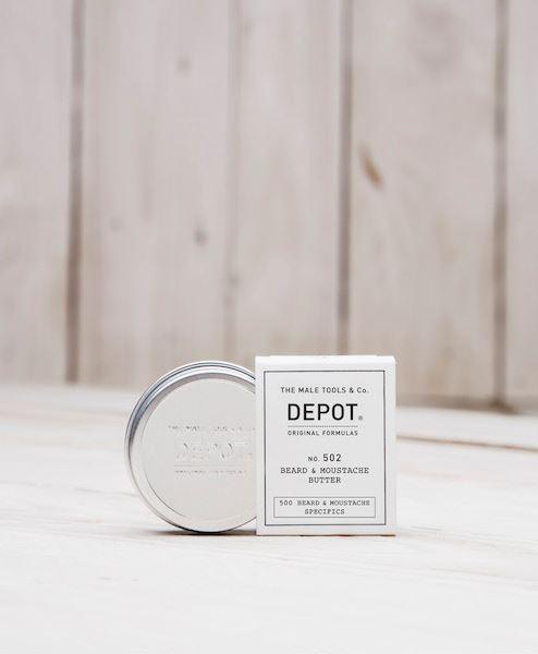 0001674_depot-beard-moustache-specifics-no502-beard-moustache-butter-30ml.jpeg