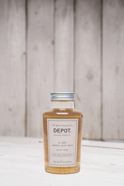 0001677_depot-body-solutions-no601-gentle-body-wash-white-cedar-250ml.jpeg