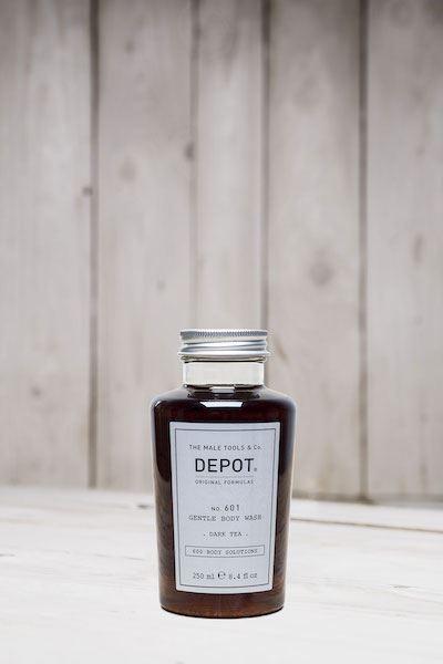 0001681_depot-body-solutions-no601-gentle-body-wash-dark-tea-250ml.jpeg
