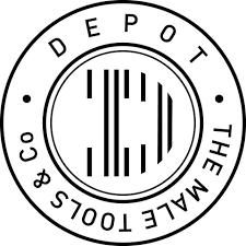 0001700_depot