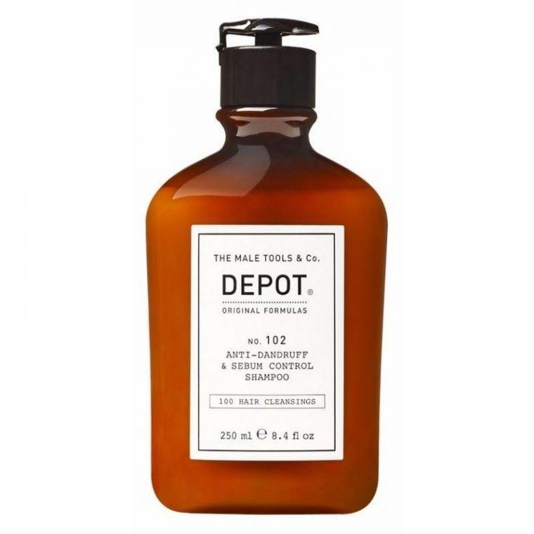 0001726_depot-hair-cleasing-no102-anti-dandruff-sebum-control-shampoo.jpeg