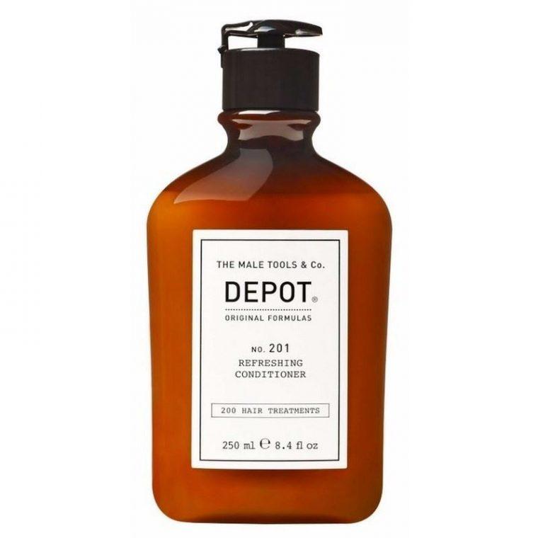 0001729_depot-hair-treatments-no201-refreshing-conditioner-250ml.jpeg