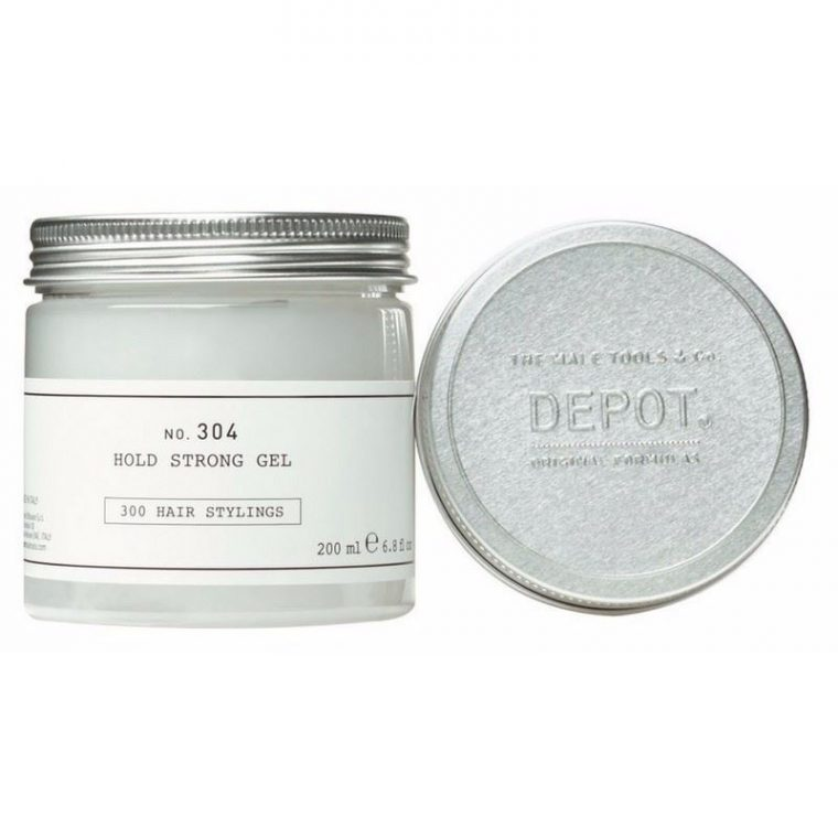 0001732_depot-hair-stylings-no304-hold-strong-gel-200ml.jpeg
