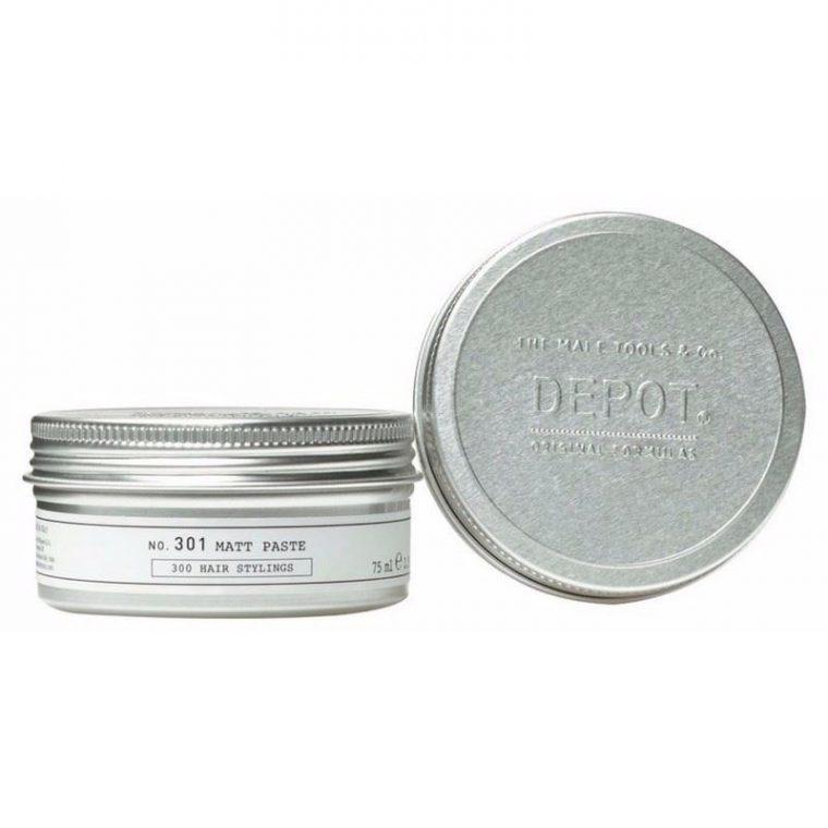 0001734_depot-hair-stylings-no301-matt-paste-75ml.jpeg