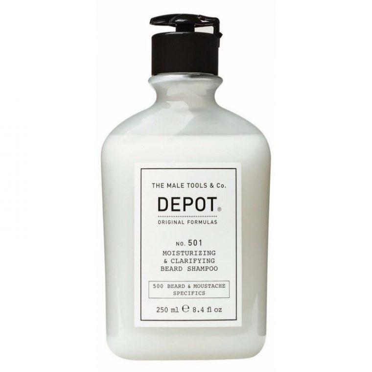 0001737_depot-beard-moustache-specifics-no501-moisturizing-clarifying-beard-shampoo-250ml.jpeg