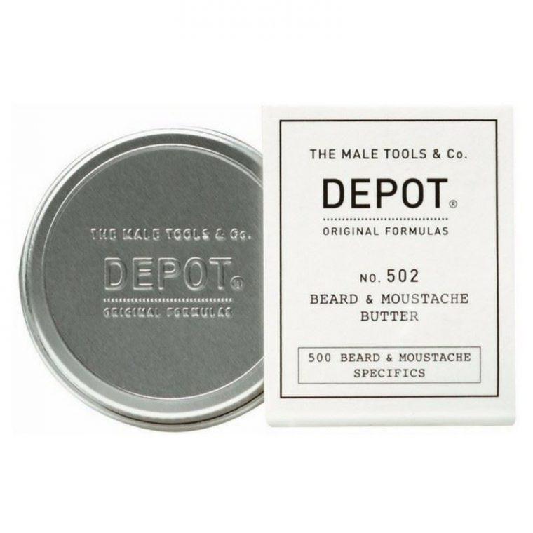 0001738_depot-beard-moustache-specifics-no502-beard-moustache-butter-30ml.jpeg