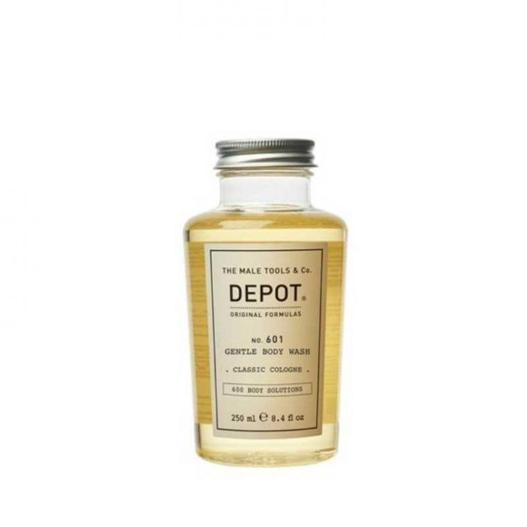 0001742_depot-body-solutions-no601-gentle-body-wash-white-cedar-250ml.jpeg