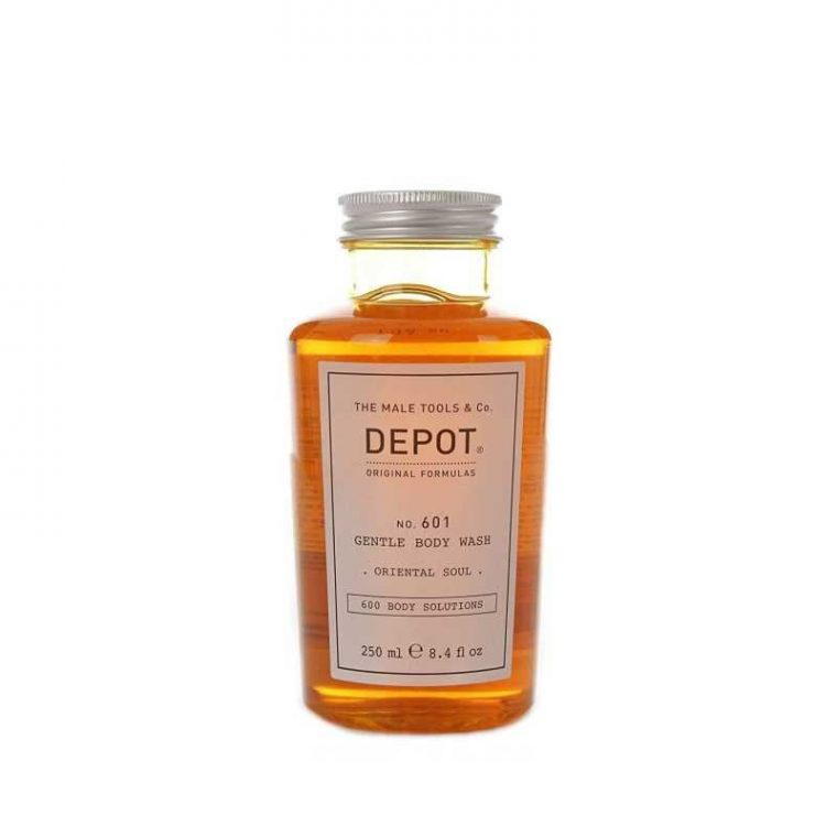 0001744_depot-body-solutions-no601-gentle-body-wash-dark-tea-250ml.jpeg