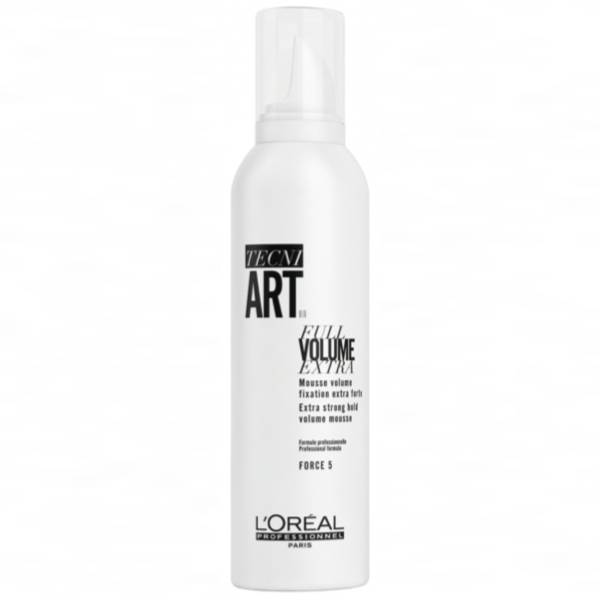 0001795_loreal-professionnel-styling-full-volume-extra-250ml.png