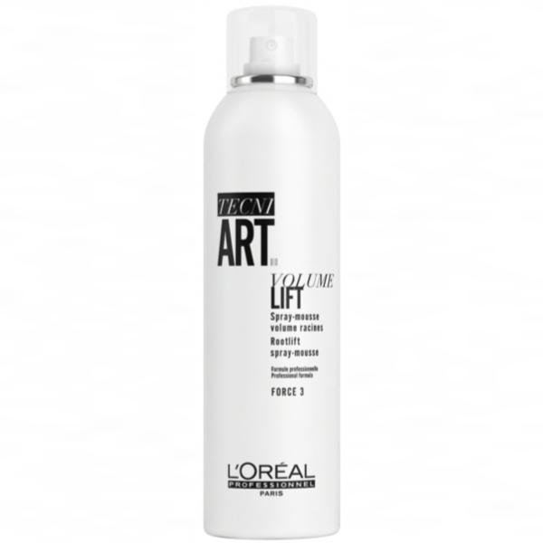 0001796_loreal-professionnel-volume-lift-250ml.png