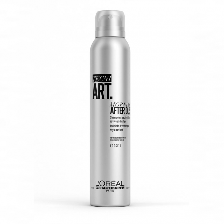 0001798_loreal-professionnel-morning-after-dust-bis-158-200ml.png